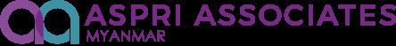 Aspri Associates